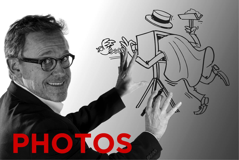 Illustration Photos