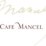 logo-café-mancel
